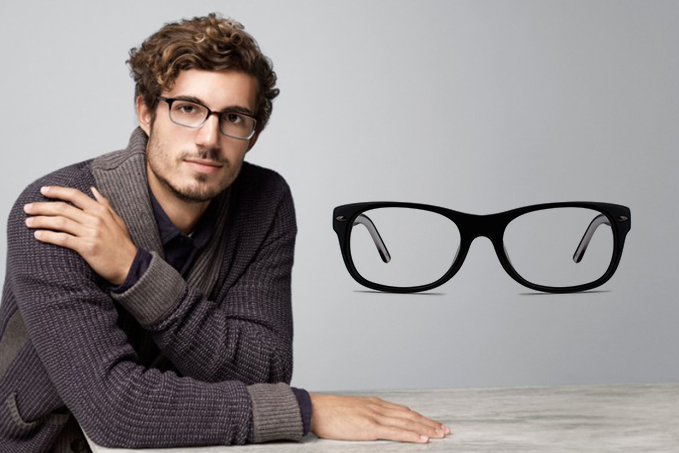 c4f876077f9 Men s Style Guide 2017 - Buy Stylish Eyewear Frames From Perfect Glasses! 8  Reasons Why Women ...