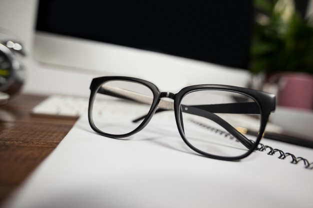 fa91d3ee23 Lenses That Are Perfect For Your Glasses