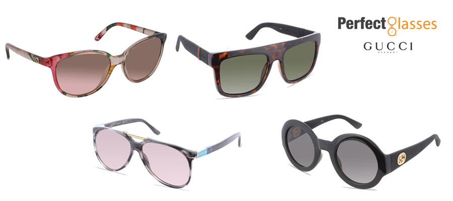 f6e50d2be4b We are one of the leading online eyewear stores that provide both prescription  glasses and sunglasses at affordable prices. Our prices include prescription  ...