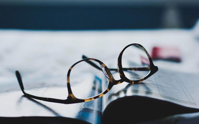 a932e021f7 ... Tortoiseshell Frames From Perfect Glasses! Glasses Online