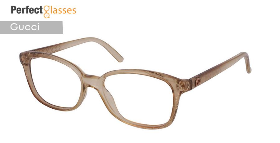 0220a5ed41 10 Glasses For Heart Face Shape