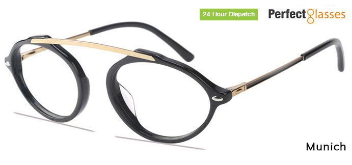 2951f09afc Now Get Your Glasses Dispatched Within 24 Hours