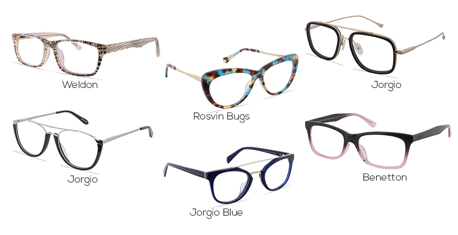 bc63328675 2018 And Glasses For The Years Events