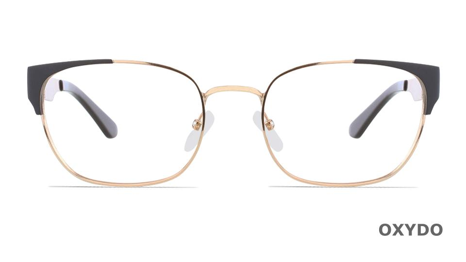 302c7f6866 These classic eyeglass styles are making a comeback
