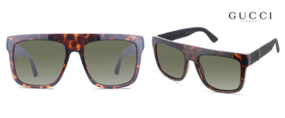 5658adde9c9 D-shaped Sunglasses. These oversized D-shaped sunglasses is a classic retro style  with tortoiseshell frame ...