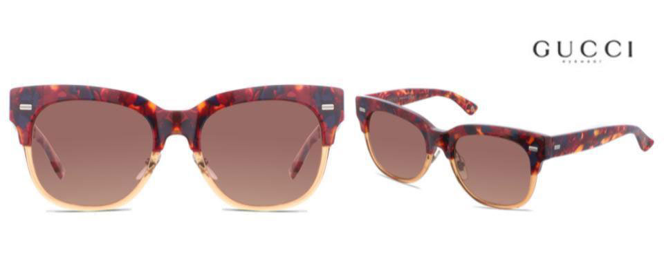 cc20e8e4684 Looking For The Latest Collection Of Gucci Sunglasses