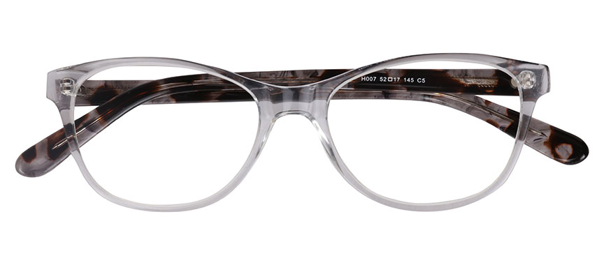 Clear Glasses Online