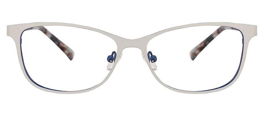 Cateye Glasses online