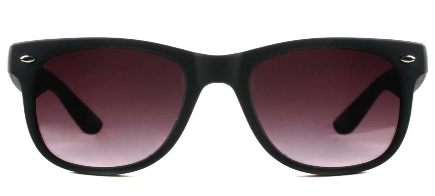 Wayfarers Prescription Sunglasses