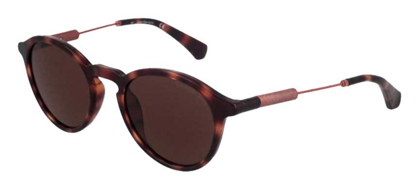 4efc7ff3aa 5 Sensational Sunglasses To Get At Flat 50 Now