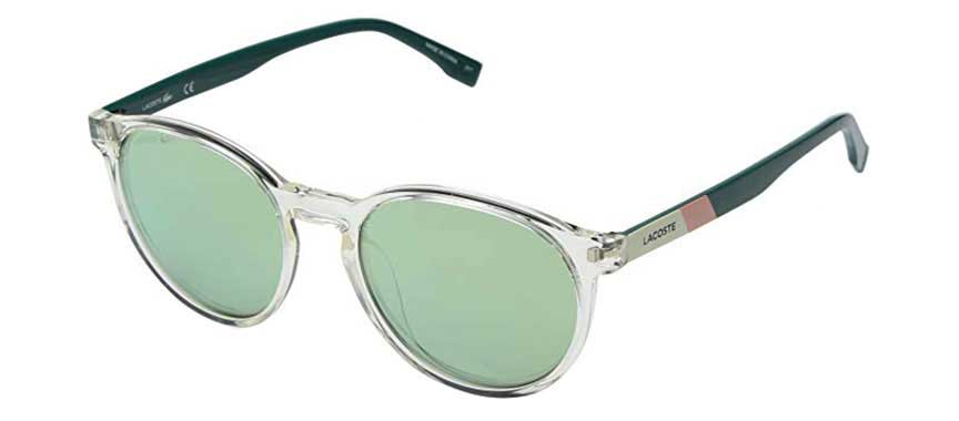Designer Prescription Sunglasses