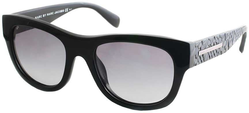 Oversize Prescription Sunglasses