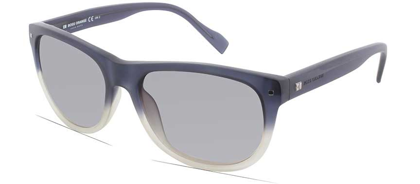 rectangle prescription sunglasses