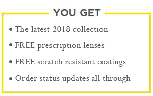 Offers on PerfectGlasses.co.uk