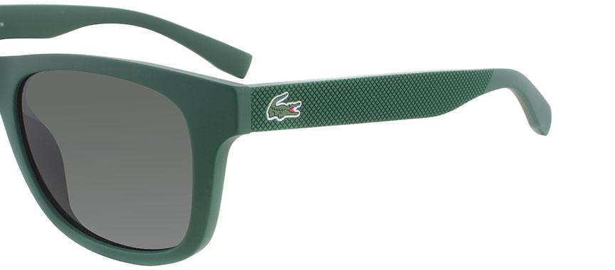 Lacoste L790s 315 Lacoste Prescription Glasses