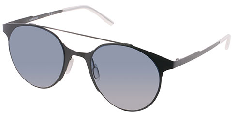 5bed54f80240 prescription sunglasses satin available via PricePi.com. Shop the ...