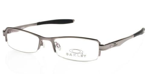 oakley frameless sunglasses