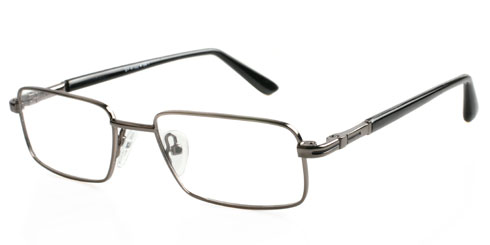 Synergy SY4182 - Frames & Spectacles