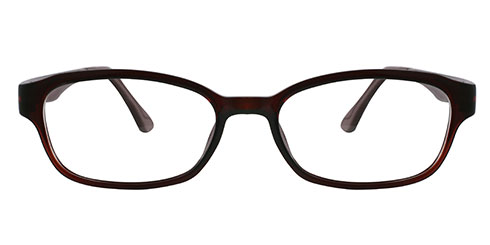 Buy Frames Between £31 to £40 - Alan Baker AB 1502