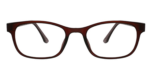 Buy Frames Between £31 to £40 - Alan Baker AB1509