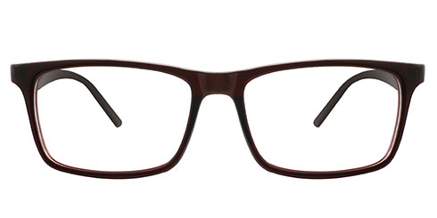 Brown Frames Online: AURA BROWN