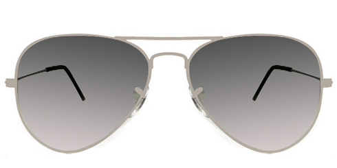 View details of Aviator 2015 3025 003 32