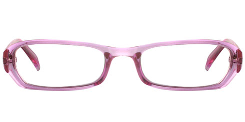 Buy Colourful Spectacles & Frames Online: BD A212 YS 119