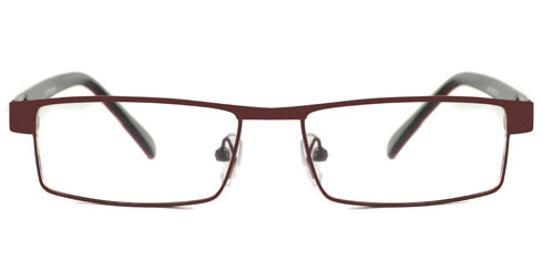 Buy Frames Between £31 to £40 - Black 30711 MRN