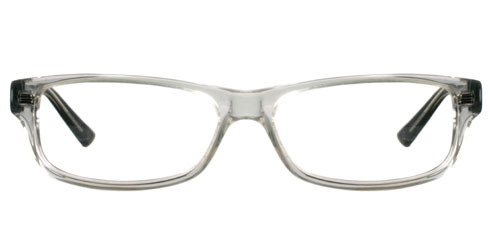 Buy Frames Between £71 to £100 - Blue Bay BB844 OI4