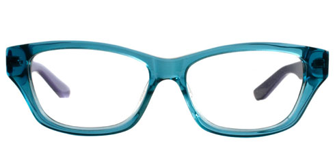 Buy Frames Between £71 to £100 - Blue Bay BB869 GPR