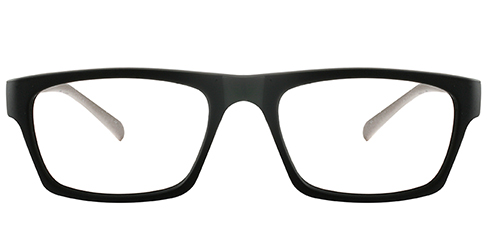 Buy Frames Between £31 to £40 - Buckel Up 1010