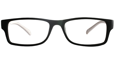 Black Frames Online: Buckel Up 1017