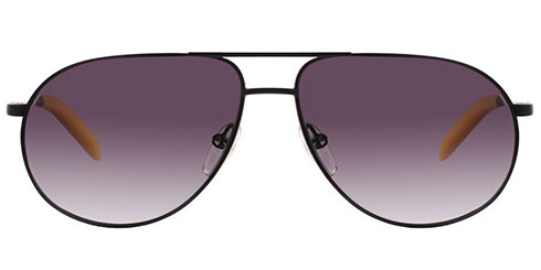 View details of Carrera 11003HD