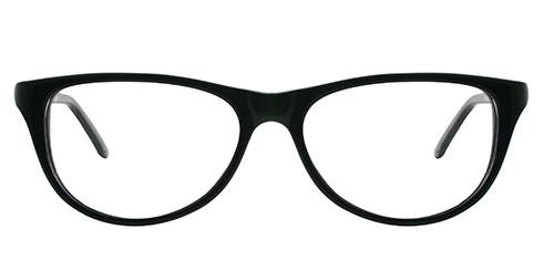 Buy Frames Between £51 to £70 - Cat Eye M 3