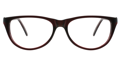 Buy Frames Between £51 to £70 - Cat Eye M 4