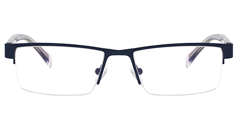 Buy Frames Between £41 to £50 - Charaiot C1429 BLU