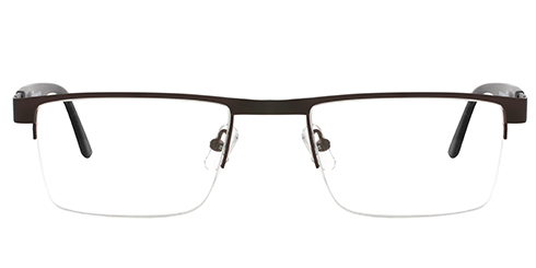 Buy Frames Between £41 to £50 - Charaiot C1429 BRN