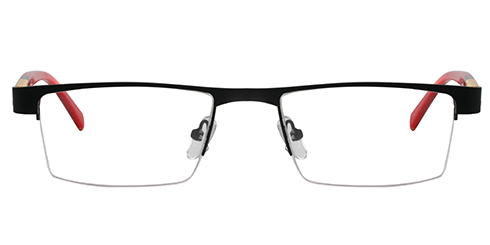 Buy Frames Between £41 to £50 - Charaiot C1431 3