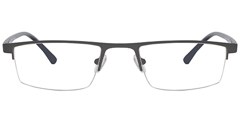 Buy Frames Between £41 to £50 - Chariot C1428 3 DKGUNM