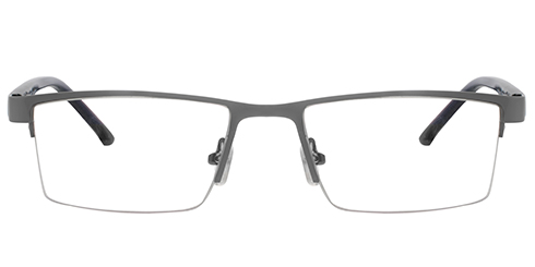 Buy Frames Between £41 to £50 - Chariot C1429 4 GUNM