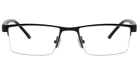 Buy Frames Between £41 to £50 - Chariot C1429 8