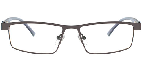 Buy Frames Between £51 to £70 - Chariot C1429 DKGUNM