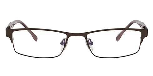 Buy Colourful Spectacles & Frames Online: Dedication 36014 BRN