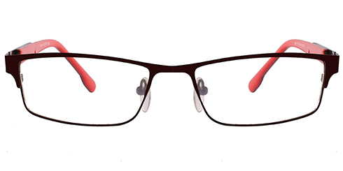 Buy Colourful Spectacles & Frames Online: Dedication 36014 MRN
