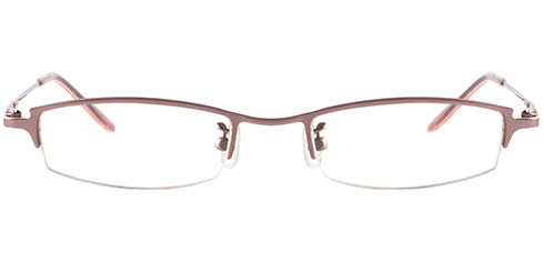 Buy Colourful Spectacles & Frames Online: Develop 8205 C4