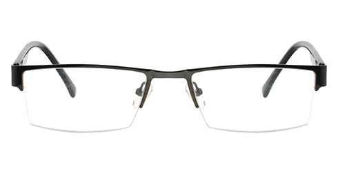Gunmetal Frames Online: English Oak 92122