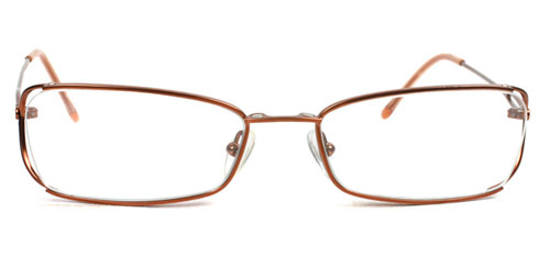 Brown Frames Online: English Young 1003