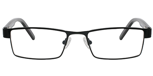 Buy Frames Between £51 to £70 - English Young 3208