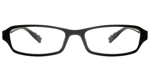Black Frames Online: English Young 8116 C1
