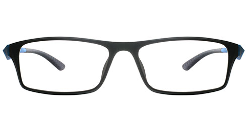 Buy Frames Between £31 to £40 - English Young 8153 196